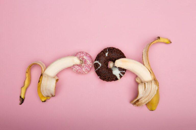 Ejakulace do pochvy a co dělat, když je sperma v pochvě