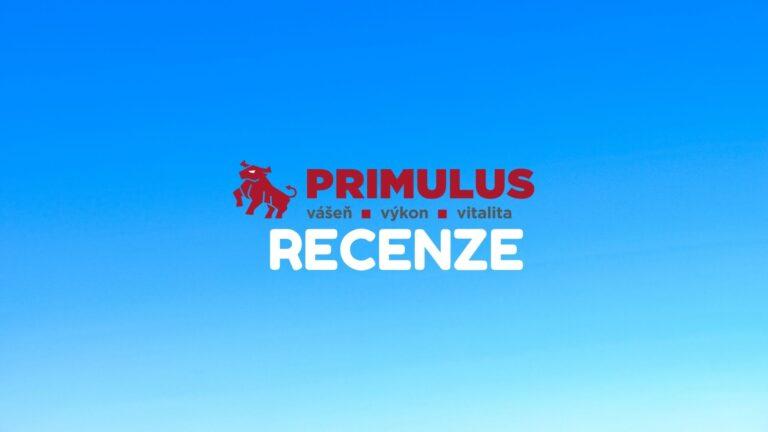 Primulus – recenze a zkušenosti. Jaký je tento suplement?